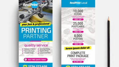 flyer layout with bright cmyk elements 330835540 free download picgiraffe.com
