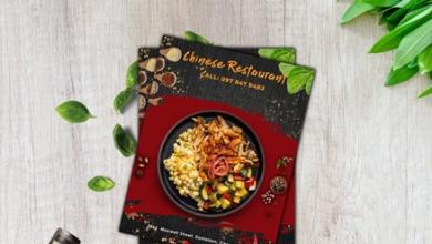 food flyer lx344ug free download picgiraffe.com