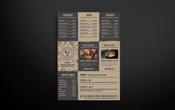 food menu pzvy3xp free download picgiraffe.com