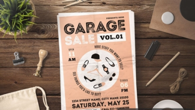 garage sale flyer 47u5wzn free download picgiraffe.com