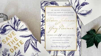 gold navy wedding invitation suite 1035710 free download picgiraffe.com