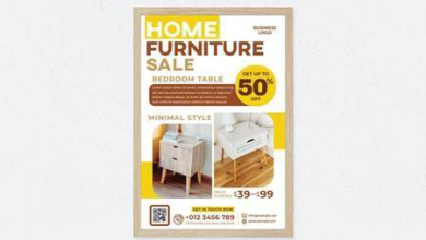 home furniture graphic bundle free download picgiraffe.com