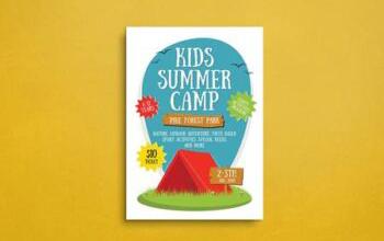 kids summer camp 44bs7gt free download picgiraffe.com