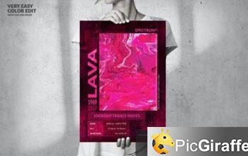 music event – big poster design 3gwuebc free download picgiraffe.com