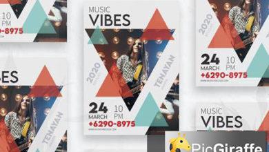 music flyer vol.01 h2el5jw free download picgiraffe.com