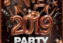 nye 2019 party 22735037 free download picgiraffe.com