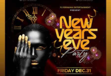 new years eve party flyer template 2 22895330 free download picgiraffe.com