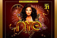 new years eve party flyer template 22894499 free download picgiraffe.com