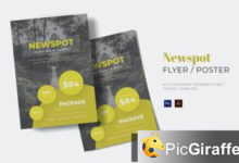 newspot flyer ltc8v78 free download picgiraffe.com