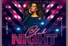 night club party flyer 23653921 free download picgiraffe.com