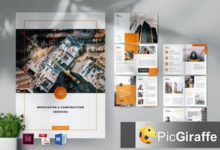 polo construction company profile brochure aqjn8kn free download picgiraffe.com