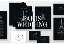 paris wedding suite ac.126 3184542 free download picgiraffe.com