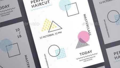 perfect haircut posters 20464901 free download picgiraffe.com