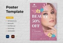 poster kf6jvmw free download picgiraffe.com