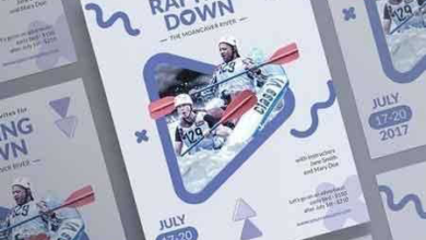posters rafting 1825748 free download picgiraffe.com