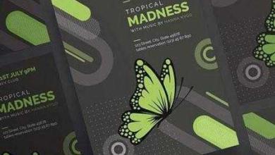 posters tropical madness 1895609 free download picgiraffe.com