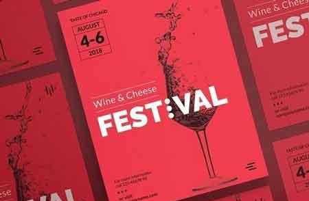 posters wine festival 2008621 free download picgiraffe.com