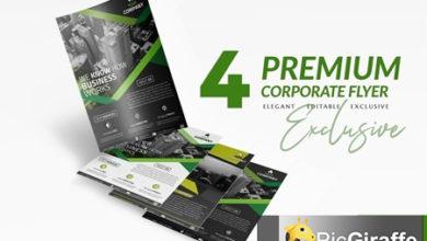premium corporate flyer f7a99k3 free download picgiraffe.com