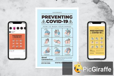 preventing covid19 – wash your hand lj3cdd7 free download picgiraffe.com