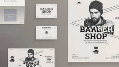 print pack barber shop 2169638 free download picgiraffe.com