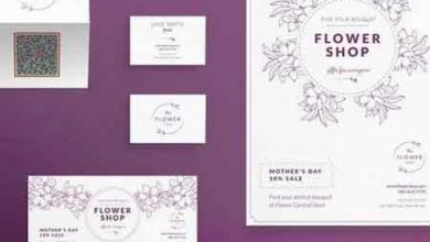 print pack flower shop 1495443 free download picgiraffe.com