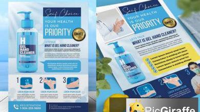 product flyer scedyte free download picgiraffe.com