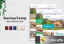 rantautemp – real estate flyer v1 gr9eqw3 free download picgiraffe.com