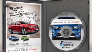 realistic dvd cd case mockup 23803155 free download picgiraffe.com