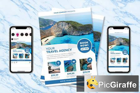 summer travel agency pc98n4f free download picgiraffe.com