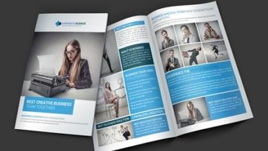 tradex business bi fold brochure 4325982 free download picgiraffe.com