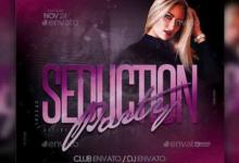 night club flyer 22646869 free download picgiraffe.com